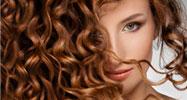 Blog de belleza Svenson