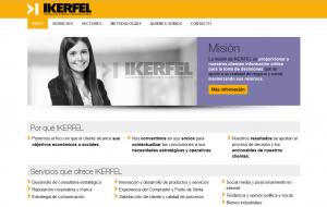 Ikerfel
