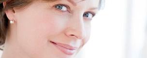 Caída de pelo en la menopausia
