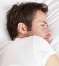 primeros sintomas de la caida del pelo en hombres