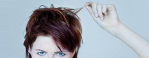 Falsos mitos sobre la caída del cabello