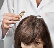 Tratamientos médico-cosméticos