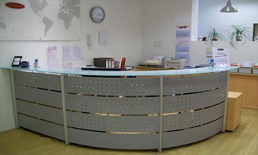Haarinstitut Berlin Haartherapien In Der Haarpraxis Berlin Svenson