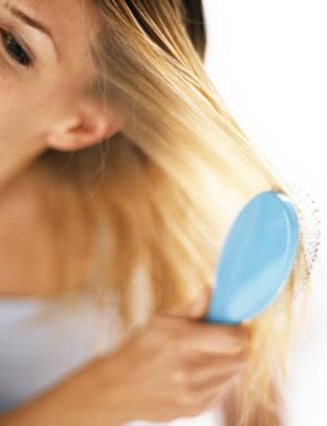 cepillado-de-cabello