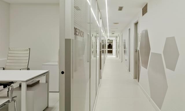 clinica microinjerto en madrid