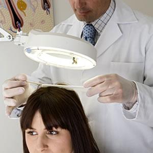 sesion-tratamiento-svenson