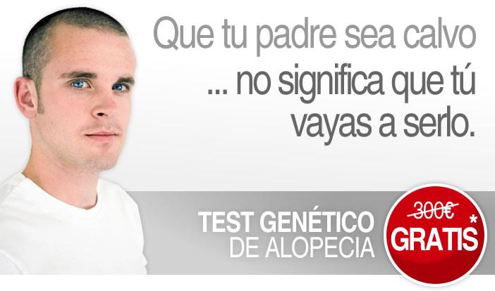 La alopecia sí puede prevenirse