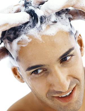 lavarse-el-pelo